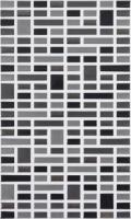 Плитка Toja Antracita 20x33,3