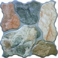 Керамограніт 32,5х32,5 Rustica Cavadonga