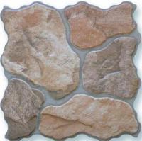 Керамограніт 32,5х32,5 Rustica Sanabria
