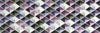 Плитка Decorado Arlequin 29,5x89,3