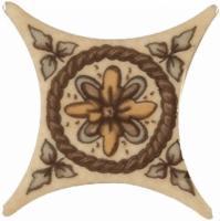 Плитка Estrella Chelsea Beige 6,7x6,7
