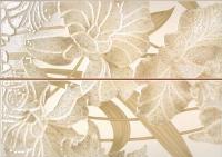 Плитка Glamour-L D. Champagne
