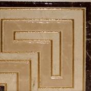 Плитка TC.Greca 15х15