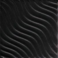 Плитка Toccata Nero UKOS Плитка настінна 10х10