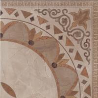 Керамограніт 45*45 пол Angulo carpet pulpis