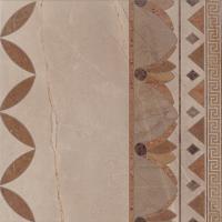 Керамограніт 45*45 пол Lineal carpet pulpis