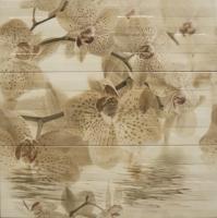 Плитка Composicion Paris Orchid Beige 75x75