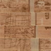 Керамограніт Decore Tracce Beige (з 4-х шт) 60x61