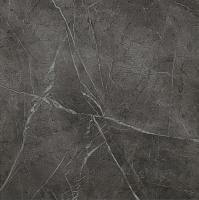 Керамогранит Marvel Grey Stone 60 (7N3F) 60x60