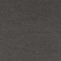 Керамограніт Pietre/2 Nepi 40x40