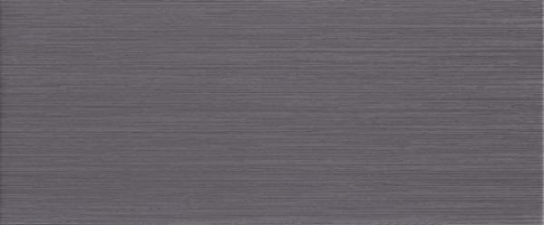 Плитка Fibra czara 25х60