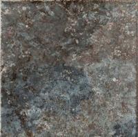 Керамограніт Piriti Black плитка напольна 15х15