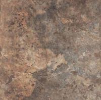 Керамограніт Piriti Rust плитка напольна 15х15