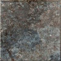 Керамограніт Piriti Black плитка напольна 45х45