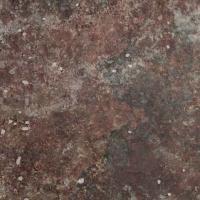 Керамограніт Piriti Vulcan плитка напольна 45х45