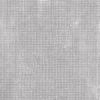 Керамограніт PAPIER GRIGIO RETT 60x60