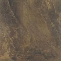 Керамограніт 593A6P Anthology Marble WILD COPPER LAP PLUS 59x59