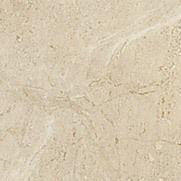 Керамограніт TOZZETTO LITTLE VELVET MARBLE LAPP 5,7x5,7