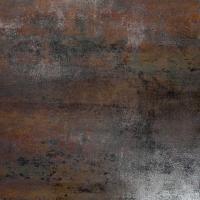 Керамограніт Metal Titanium Lappato/G-1330 30*60