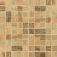 Мозаїка TABULA MOSAICO NOCE (3X3) 30x30