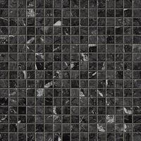 Плитка Grigio Intenso Mosaic Q 9MQG