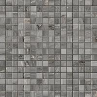 Плитка Morning Sky Mosaic Q 9MQS