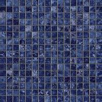Плитка Ultramarine Mosaico Lap AOVD