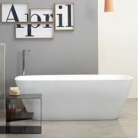 Ванна кам'яна Ex.t April 160*76 см (EXAPRIL)