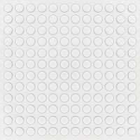 Керамогранит GT White Cross (MT62) 30x30