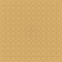Керамогранит GT Yellow Cross (MT70) 30x30