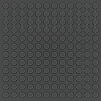 Керамограніт GT Black Cross (MT74) 30x30