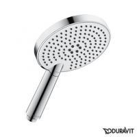 Ручний душ Duravit UV0650012000